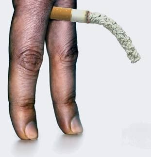 10 Health Effects Caused by Smoking You Didn't Know About