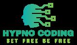 Hypno-Coding